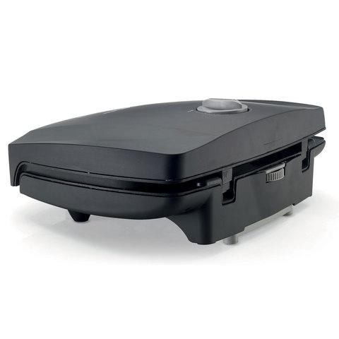 Black+Decker-Grill-GM1750-B5