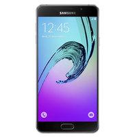 Samsung Galaxy A710F 4G Dual Sim Black