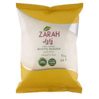 Zarah White Sugar 1kg