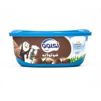 Igloo Chocolate Ice Cream 1 L