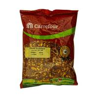Carrefour Chili Crushed 200g