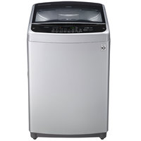 LG 9KG Top Load Washing Machine T9566 NEFTF