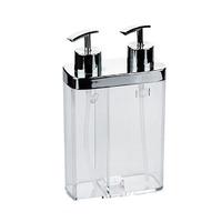Primanova Liquid Soap Dispenser