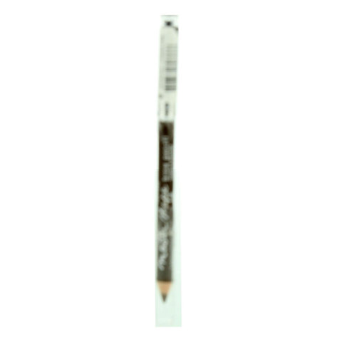 Maybelline-Master-Shape-Soft-Brown-Brow-Pencil