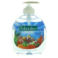 Palmolive Aquarium Handwash 300 ml