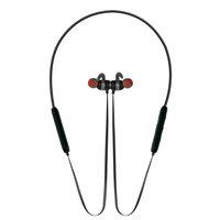 Promate Earphone Wireless Sporty