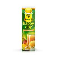 Rauch Happy Day Multivitamin Drink 1L