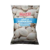 Master Pumpkin Seeds 25GR