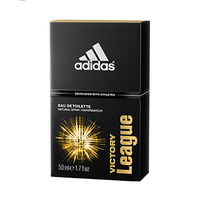 Adidas Victory League Eau De Toilette Spray 50ML