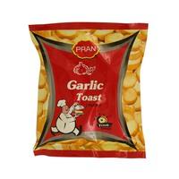 Pran Garlic Toast Rusk 250g