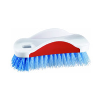 Vileda Scrub Brush Comfort