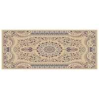 Carpet Madain Slk 300X500Cm Beige 806