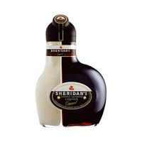Sheridan's Coffee Layered Irish 15.5% Alcohol Liqueur 50CL
