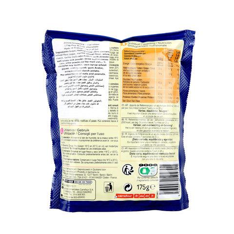 Carrefour-Pop-Croc-Cereal-Bar-175g