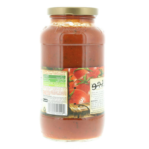 Prego-Traditional-Italian-Sauce-680g