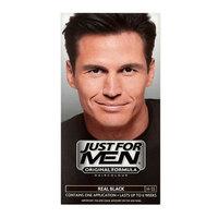 Just For Men Hair Color Black