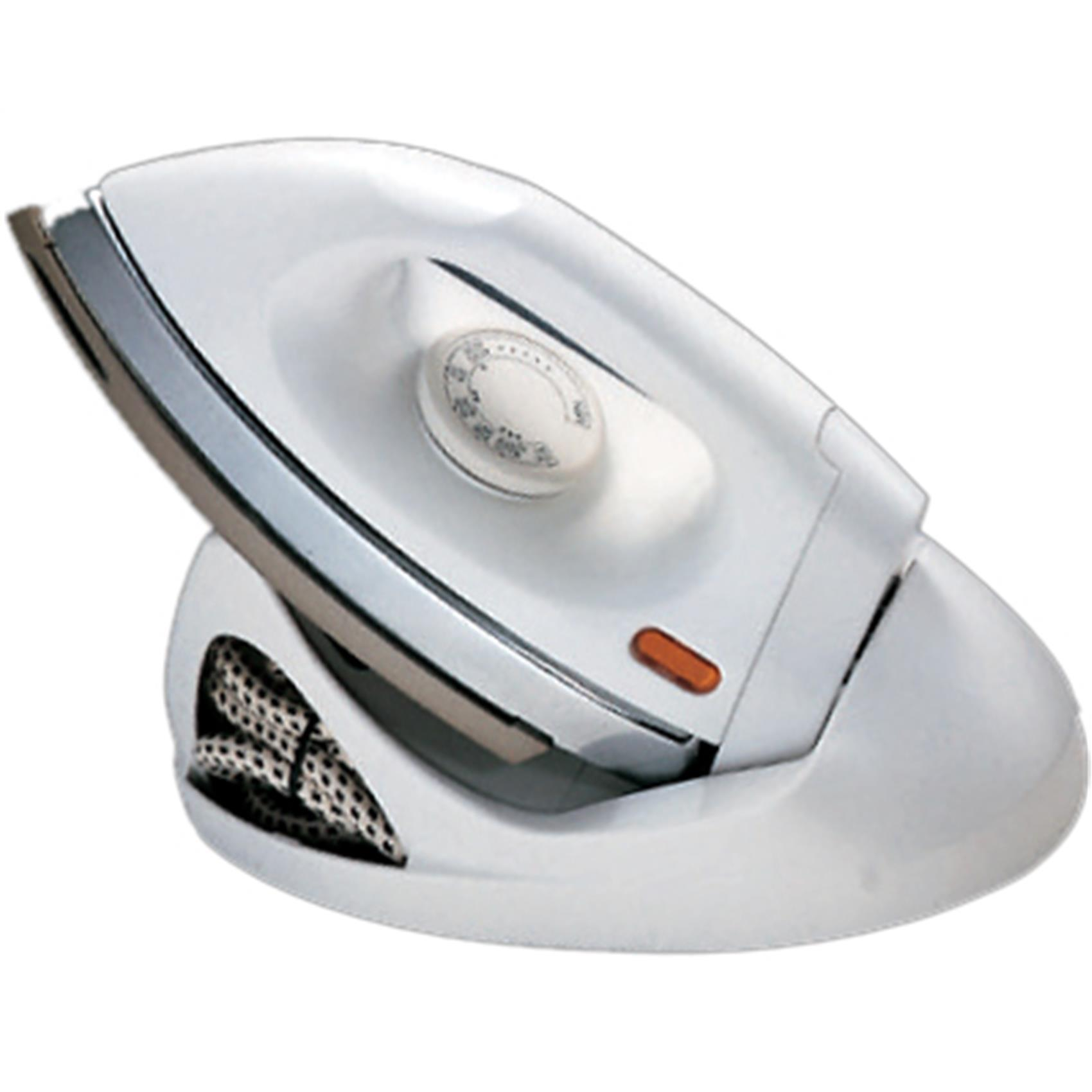 PANASONIC DRY IRON NI100DX