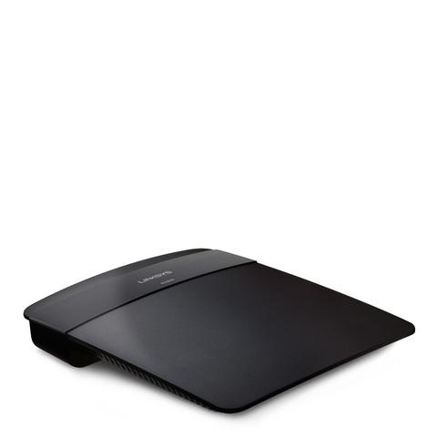 Linksys-Wireless-Broadband-Router-E1200