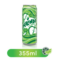 Mirinda Apple 330 ml