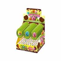 Vira Lollipops Happy Easter 30GR