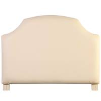 King Koil Head Board Miami9Beige150 + Free Installation