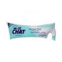 Le Chat Liquid Refill Douceur 300ML