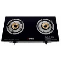 Aardee Gas Table ARGS-28GB