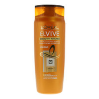 L'Oreal Elvive Smooth Intense Shampoo 700ml