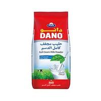 Dano Milk Powder Instant Alubag 1500GR