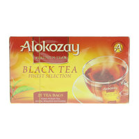 Alokozay Black Tea 50g
