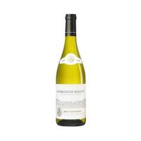 Jouterie Sallambre Bourgogne Aligote White Wine 75CL