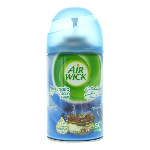 Airwick-Oud-Freshmatic-Max-Refill-250ml