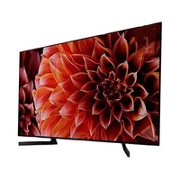 "Startek LED TV 55"" Full HD"