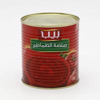 Peep Tomato Paste 800 g