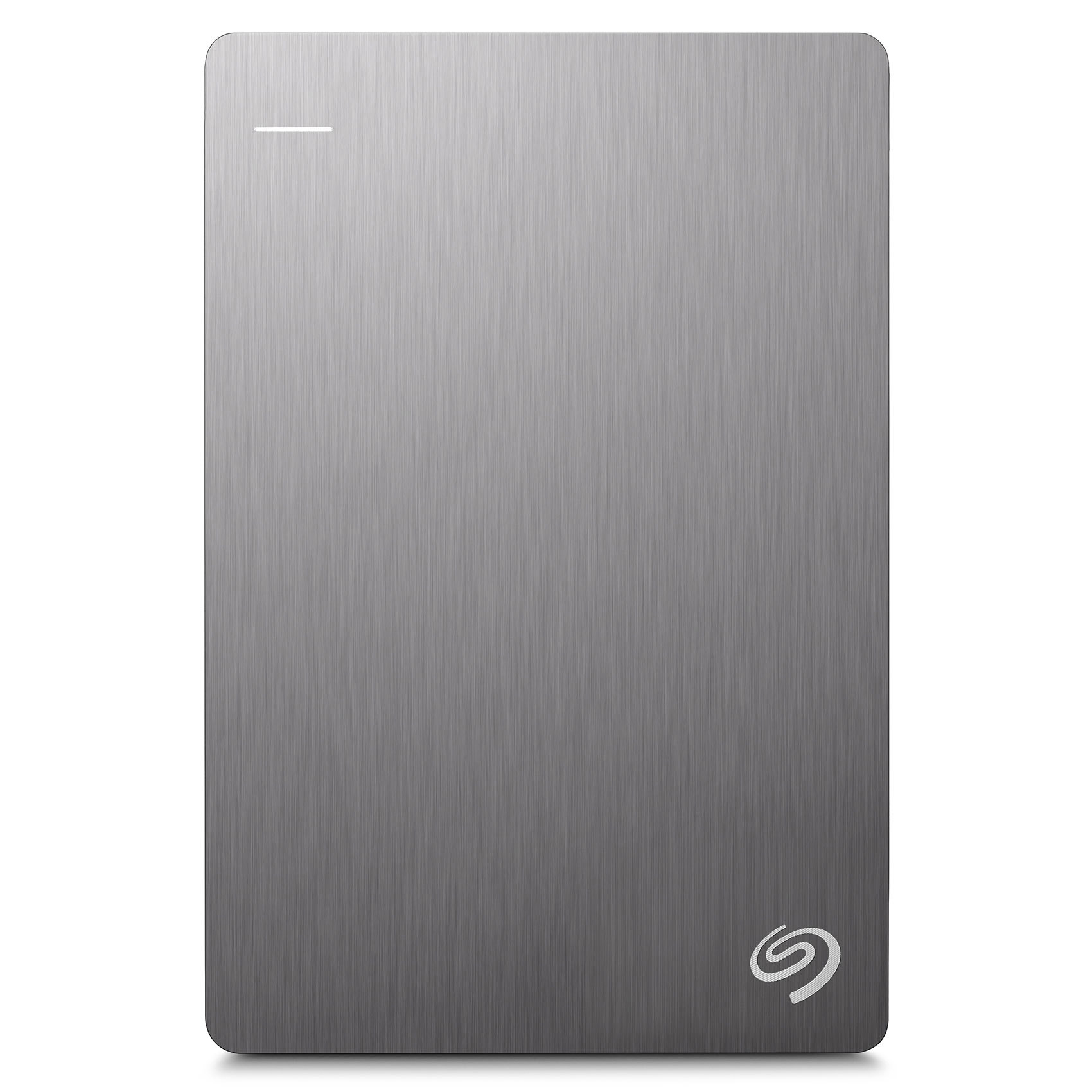 SEAGATE HDD 1TB BKUP+ PORT SLIM SL