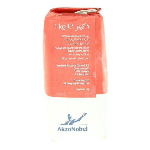 Nezo-Salt-Table-100g