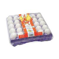Saha dubai eggs medium 30