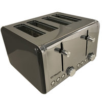 Crownline Toaster TR-203