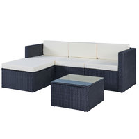 0aa9169b9 Garden Furniture Online Shopping - Buy on Carrefour UAE