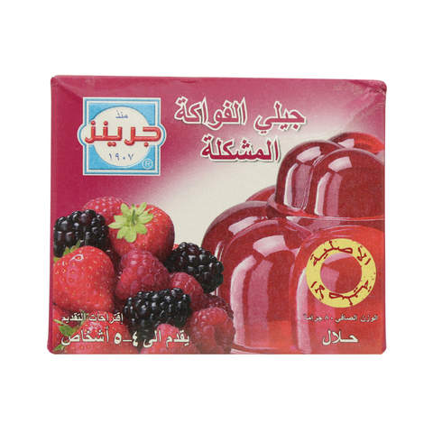 Green's-Mixed-Fruit-Jelly-80g