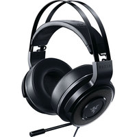 Razer Gaming Headset Thresher Tournament Edition