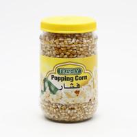 Freshly Popcorn 906 g