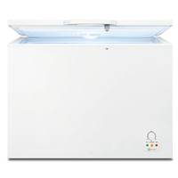 Electrolux Chest Freezer 250 Liter EC-2600AGW