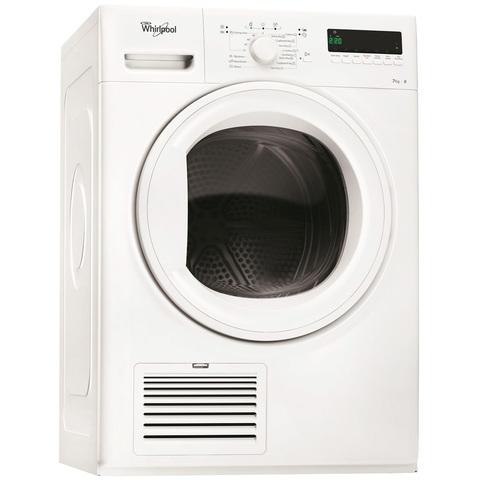 Whirlpool-7KG-Dryer-DDLX70113
