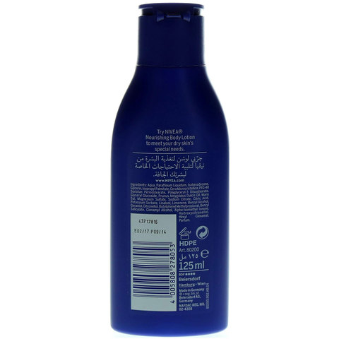 Nivea-Nourishing-Body-Lotion-125ml