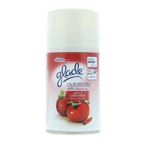 Glade-Apple-Cinnamon-Automatic-Refill-269ml