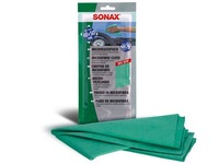 Sonax Microfiber Cloth