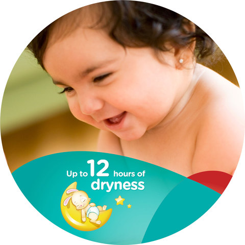 Pampers-Pants-Diapers-Size-5-Junior-12-18-KG-Jumbo-Pack-48-Count