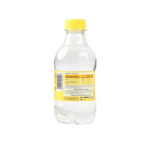 Carrefour-Tonic-Water-330ml
