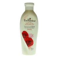 Enchanteur Moisture Silk Enticing Perfumed Body Lotion 250ml